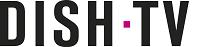 Dish TV Technologies Warranty Registration